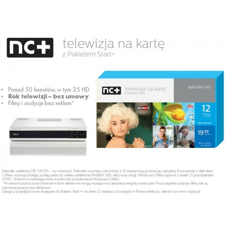 dekoder-nc-mix-tnk-pakiet-na-12-mies-sta